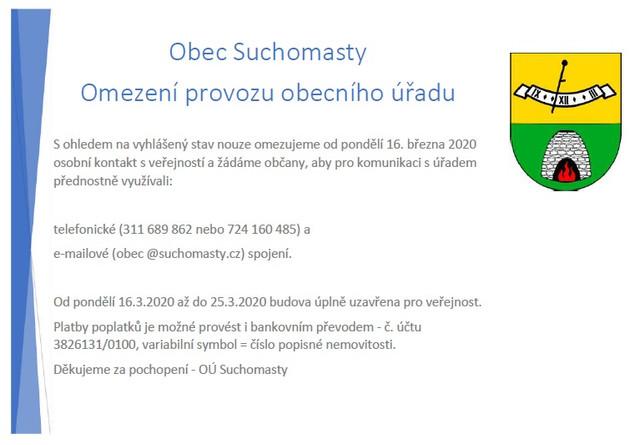 omezeni-OU-Suchomasty