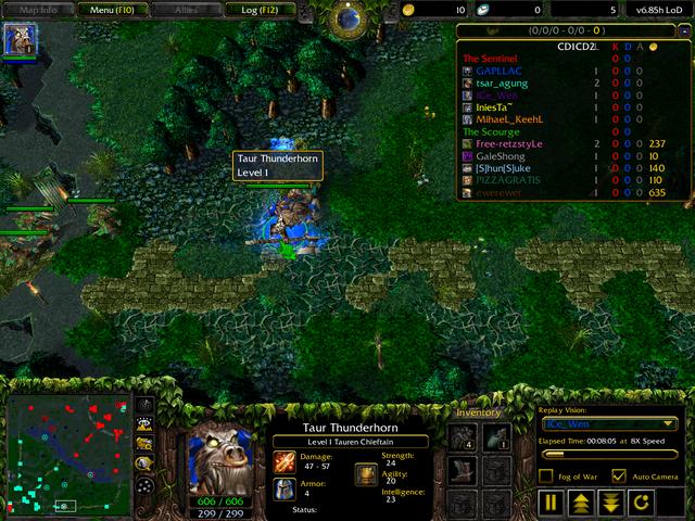 Screenshot-259