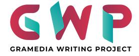 Logo-GWP