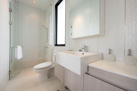Bathroom-Specialists-Sydney
