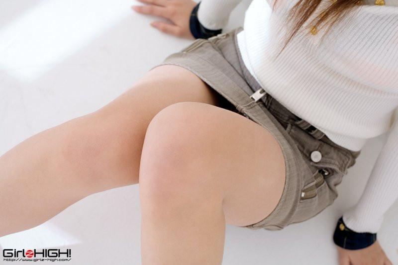 Girlz-High-Sakurai-Rika008