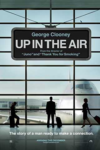 Up in the Air 2009 Download English 720p