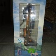 [VDS] Figurines PVC - Ajout du 13/12 Fushigi-no-Umi-no-Nadia-Nadia-17-South-Island-ver-Aizu-Project-2