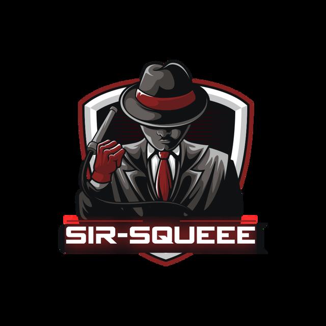 Sir-Squeee