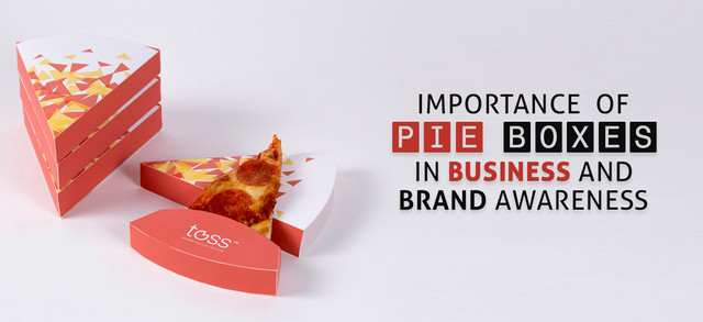 Importance-of-pie-Boxes-in-business-and-brand-awar