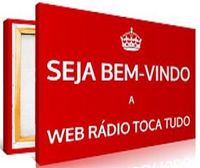 seja-bem-vindo-a-web-radio-toca-tudo