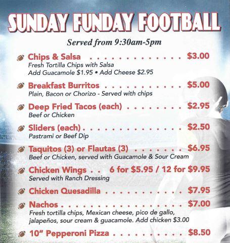 Sundayfootball-special