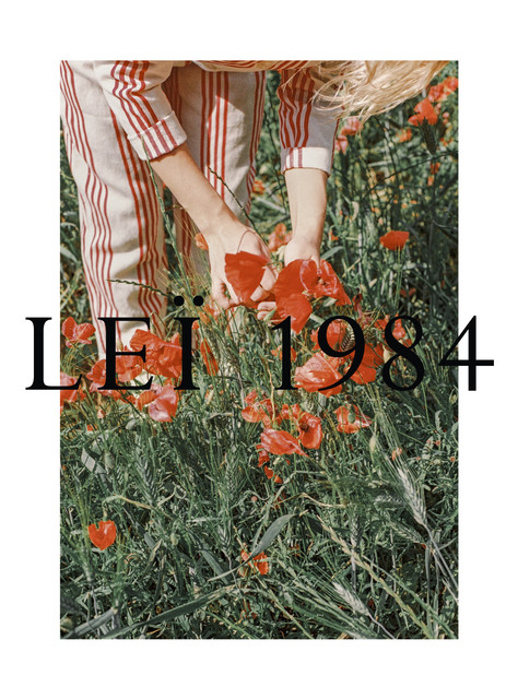 campagne-WEB-S19-JPEG15413