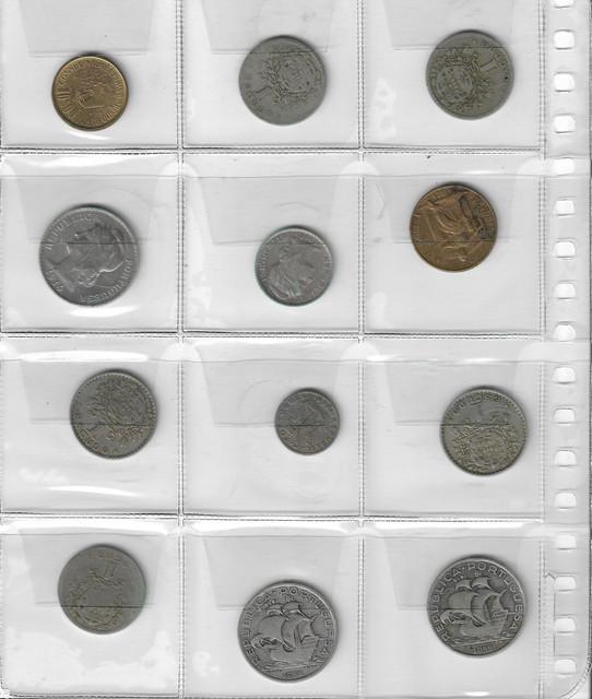 coin17b.jpg