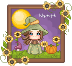 Oct2018-witchgal-sdp-cpp-fp-nymph