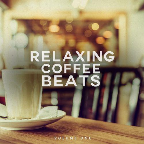 VA - Relaxing Coffee Beats, Vol. 1 (2021)
