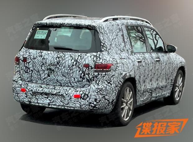 2021 - [Mercedes-Benz] EQB 647-F1-AF5-827-A-4-BCA-8505-DC7-F413281-E7
