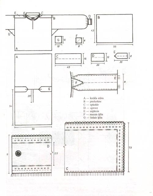 115-lpp.png