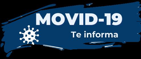 movid-infoma