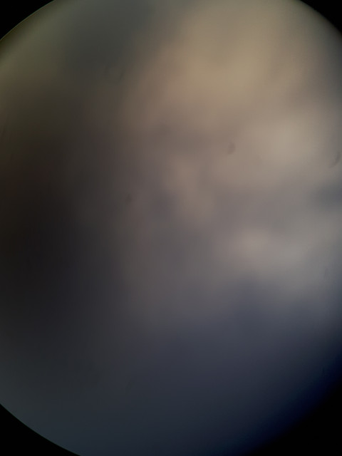 20210210-175802-0