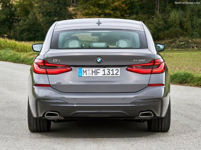 2017 - [BMW] Série 6 GT (G32) - Page 9 6-A3183-B1-7376-40-CE-A0-D9-59-FF7500343-B