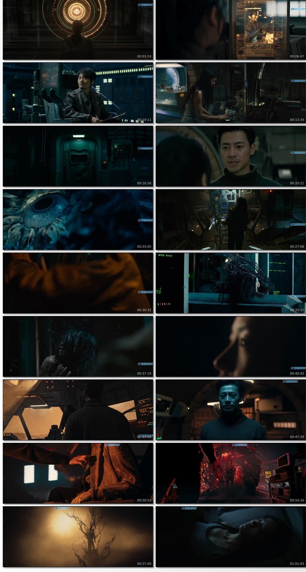 Invisible-Alien-2021-Hindi-Dubbed-HQ-720p-HDRip-500-MB-Download-www-7-Star-HD-wales-mkv-thumbs0266df