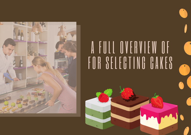 A-full-overview-of-for-selecting-cakes