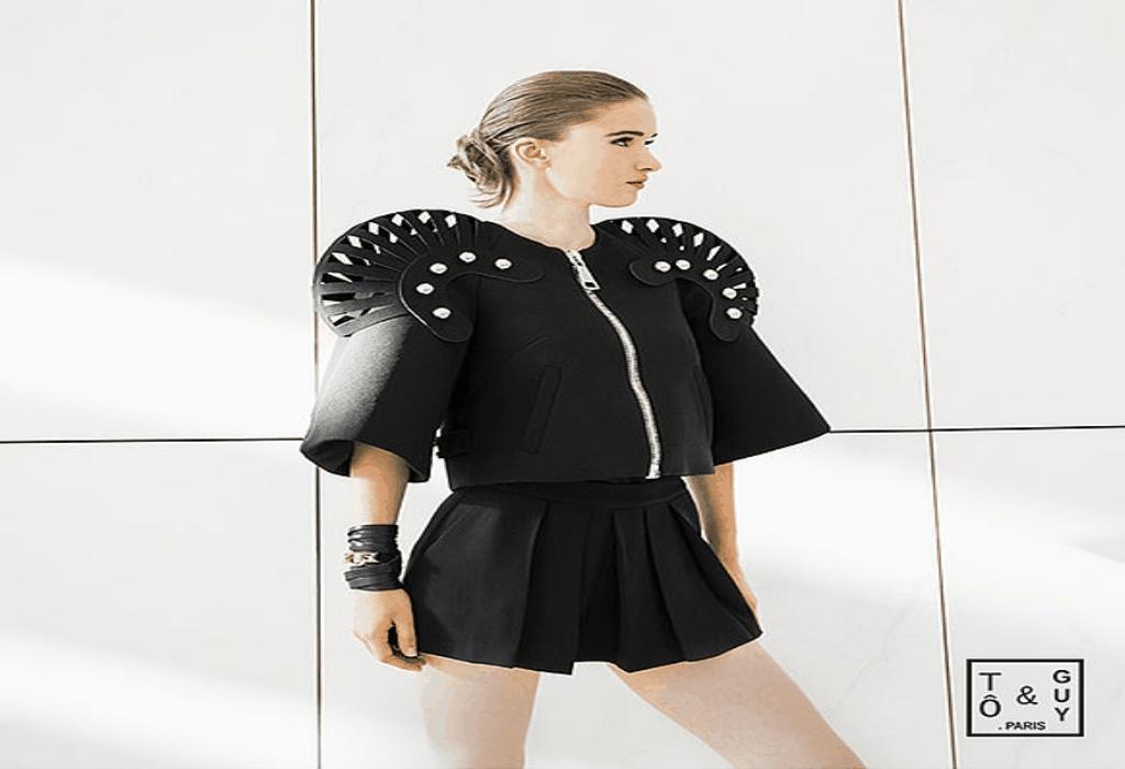 womens fashion Elites