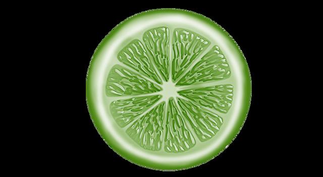CCD-Lemon-Drop-28.png