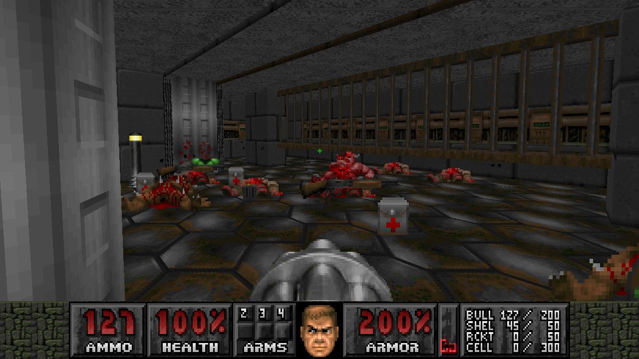 Screenshot-Doom-20210214-161851.png