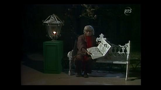 dr-chapatin-el-poste-de-luz-1977-rts.png