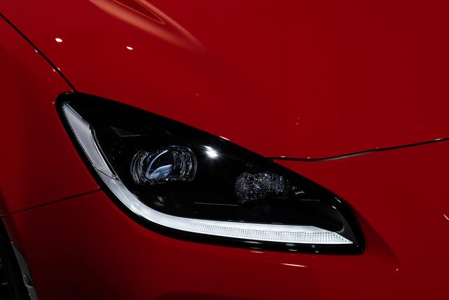 2021 - [Toyota/Subaru] GR86/BRZ II - Page 4 299680-BA-945-A-4-D7-D-9-E2-E-EA8043-EFDEEA