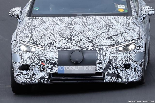 2021 - [Mercedes-Benz] EQE - Page 2 9-E1-E48-EF-DC39-4-DC1-804-B-3-FAED35-EA2-E7