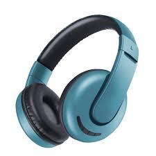 Headset Ovleng MX888