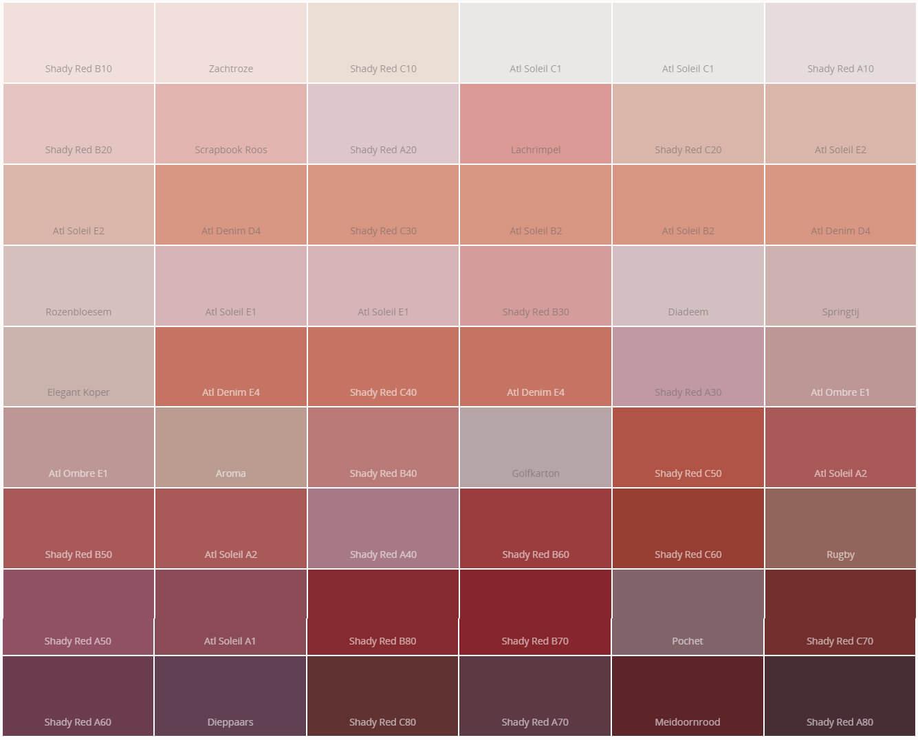 zacht-rood-kleurplaat