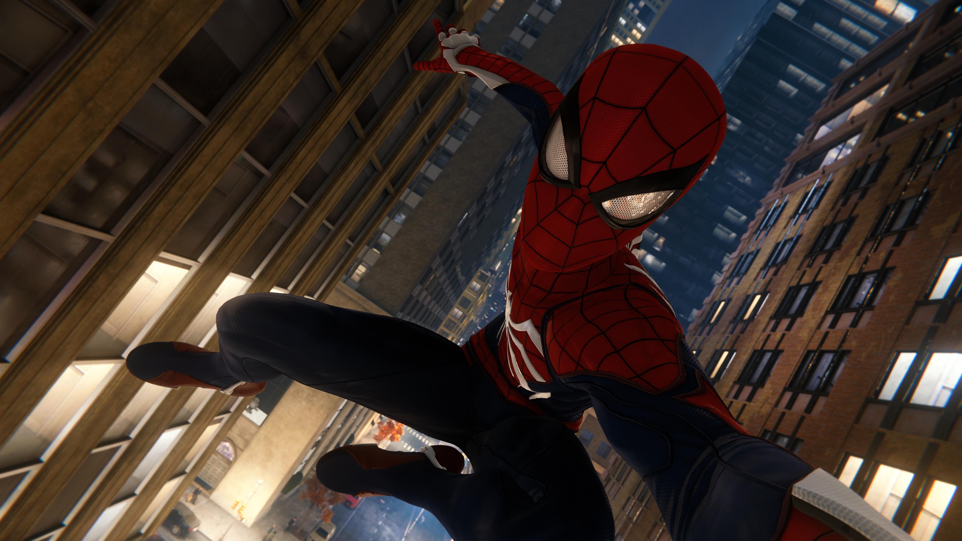 https://i.ibb.co/Fz1qFGk/Marvel-s-Spider-Man-Remastered-20210511204022.jpg