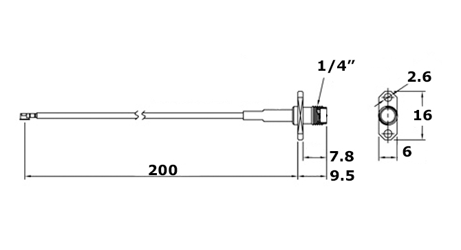 SMA-F-IPEX-20-CM-004