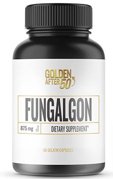 Fungalgon-Reviews