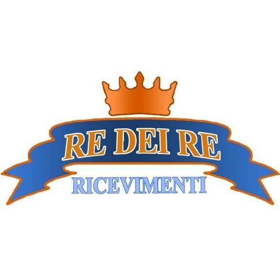 Ristorante Re Dei Re.jpg