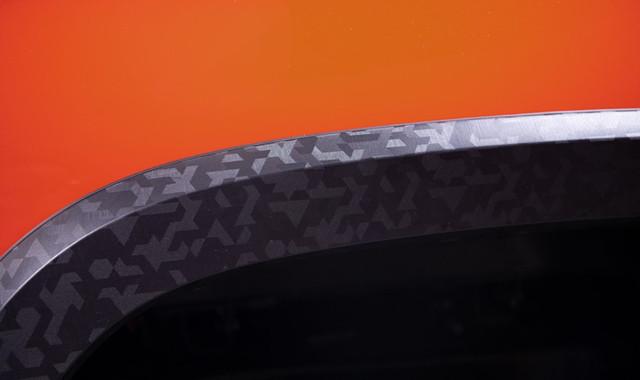 2021 - [Toyota] Tundra - Page 2 D8861-BE9-B0-ED-443-A-A81-C-12-BDA84-D3126