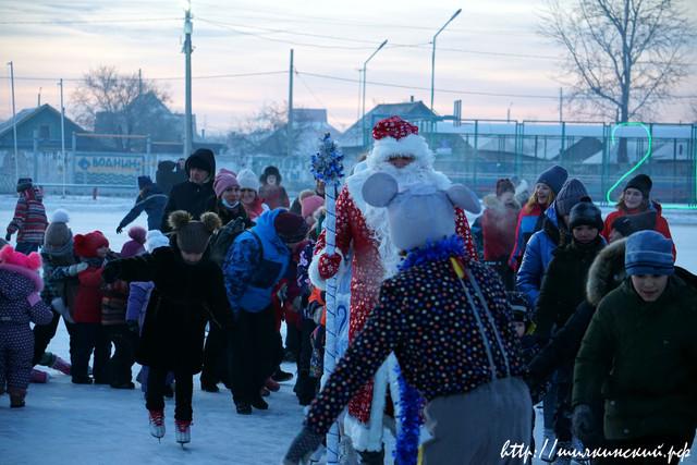 Noviy-God-Stadion-29-12-20-14.jpg