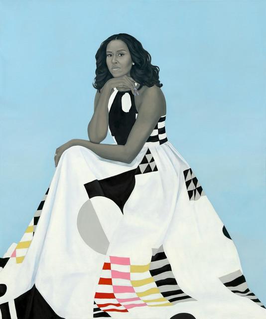 Amy-Sherald-Portrait-Michelle-Obama.jpg