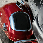 2019-indian-roadmaster-elite-limited-edition-first-look-2-730x487