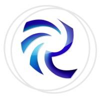 شركة جهود حلول تكنولوجيا المعلومات