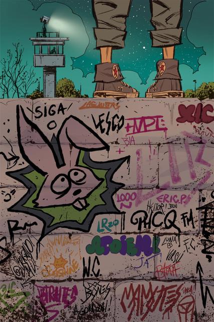 Alice-Promo-1