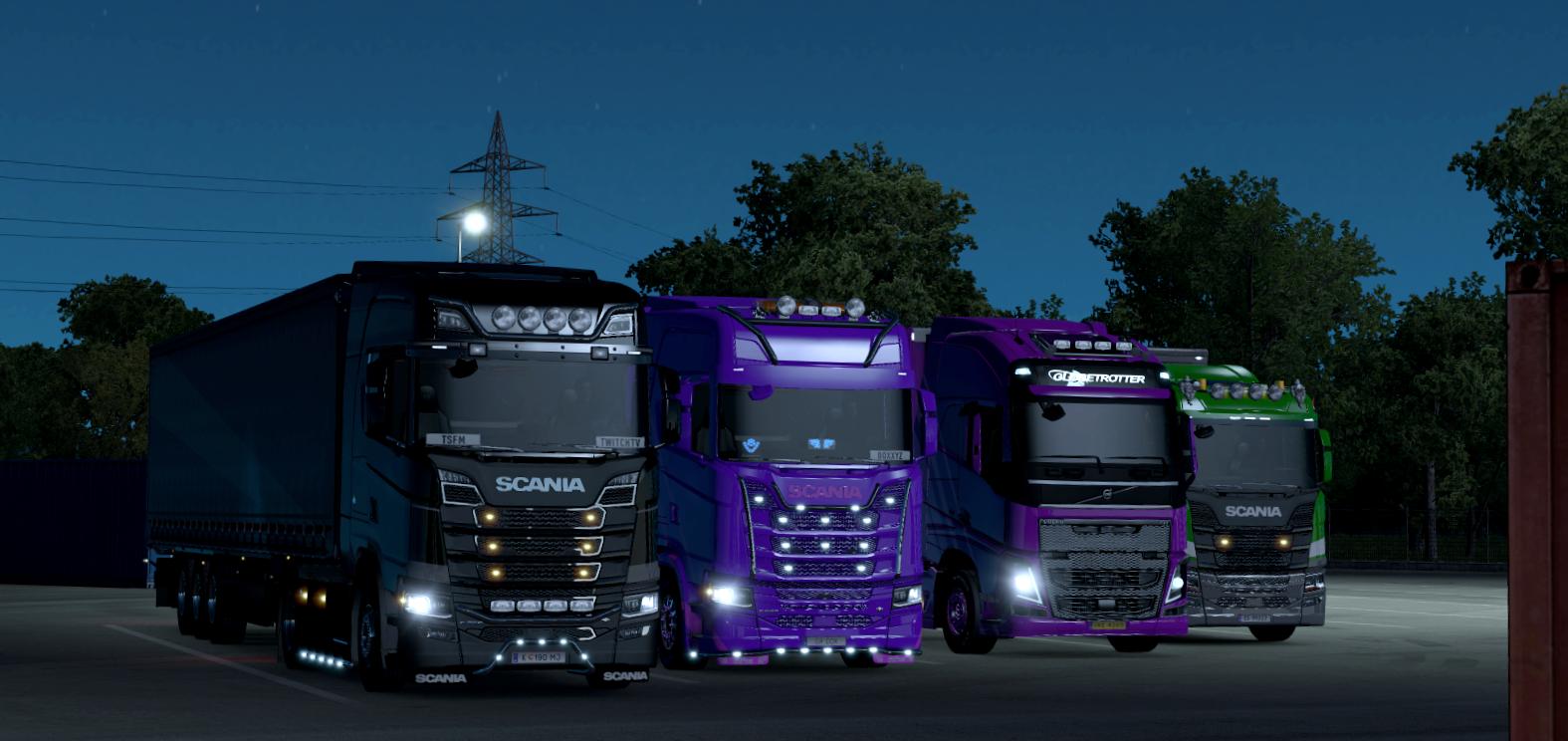 eurotrucks2-2019-03-10-12-22-53.png