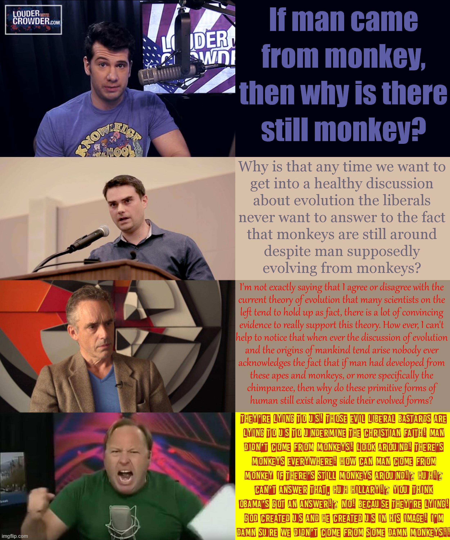 Man-Monkey-Meme.jpg