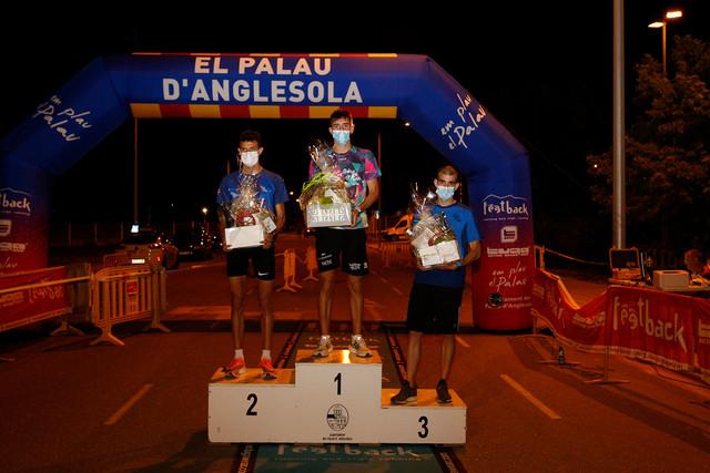 Palau-Night-Run-al-Palau-d-Anglesola-Dissabte-3-de-juliol-de-2021