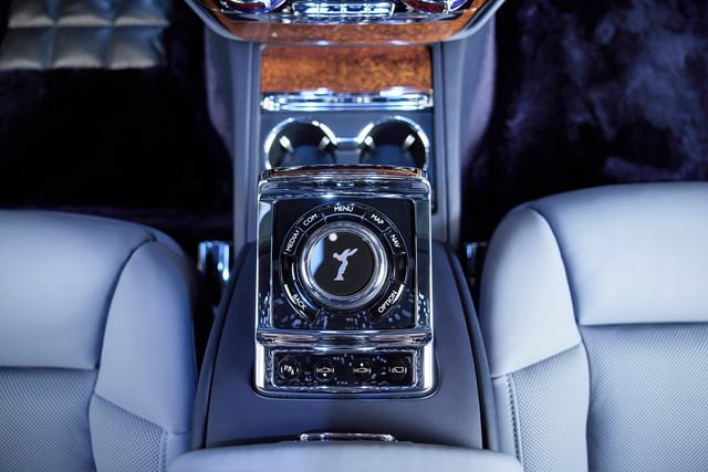 2017 - [Rolls Royce] Phantom - Page 5 E247796-E-7065-4-E57-B13-B-E2-B08-AB31-A45