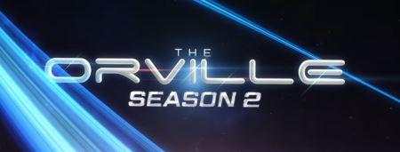 orville2