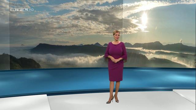 cap-20191109-1903-RTL-HD-RTL-Aktuell-Das-Wetter-00-01-47-03