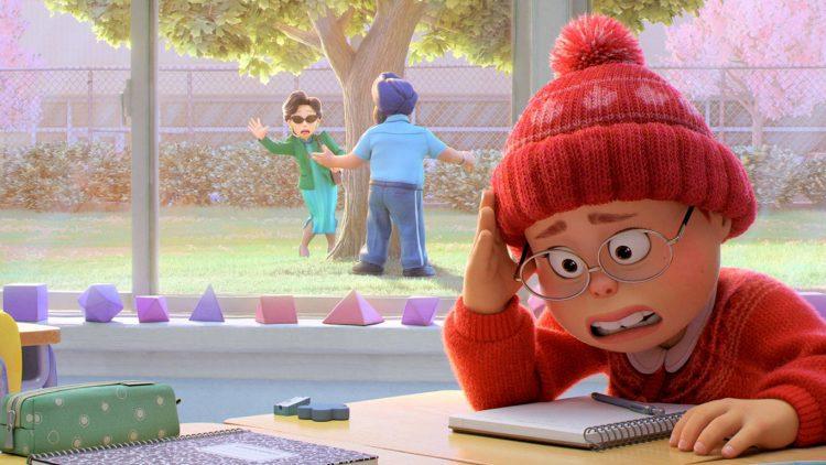 Red-Crescer-e-uma-Fera-Pixar-750x422
