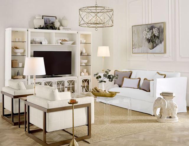 Merk Kursi Sofa yang Bagus