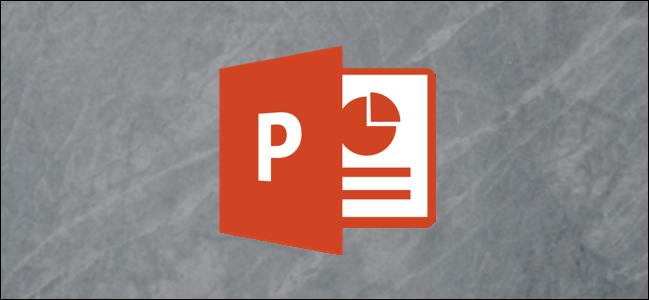 8 cách làm giảm dung lượng file Powerpoint hiệu quả