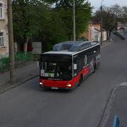 IMG-8519